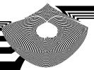 kinetic art 065